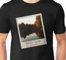 Photograph Lake (Slant) Unisex T-Shirt