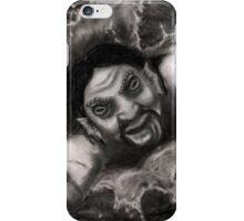 Wodnik iPhone Case/Skin