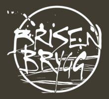 Brisen Brygg by Master-Frode