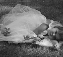 Innocence by TracyB