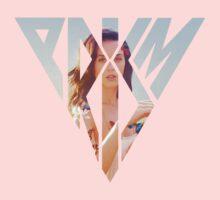 Katy Perry album Prism Kids Clothes