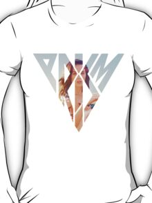 Katy Perry album Prism T-Shirt