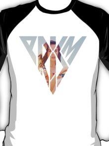 Katy Perry album Prism T-Shirt
