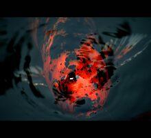 fish 01 by Kittin