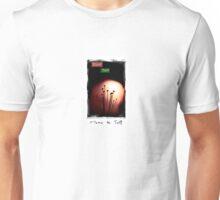 Memo to self Unisex T-Shirt