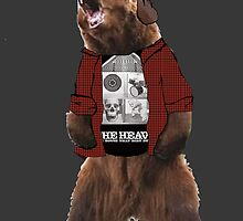 For those who have bear by TinyTelloPro