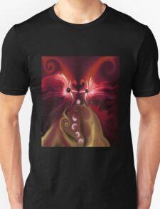 Animal Magnetism T-Shirt
