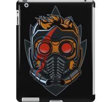 Ziggy Starlord iPad Case/Skin