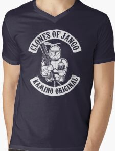 Clones of Jango T-Shirt