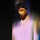 Sarah by Martin Reddy