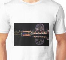 Vancouver, BC Unisex T-Shirt