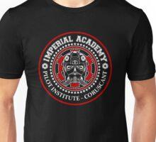 Pilot Institute Unisex T-Shirt