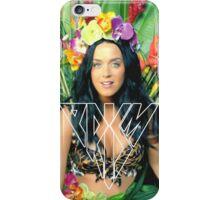 Katy Perry Roar Prism iPhone Case/Skin