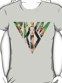Katy Perry Roar Prism T-Shirt