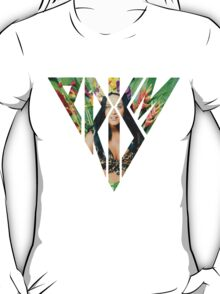 Katy Perry Roar Prism T-Shirt