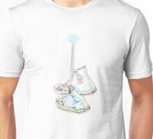 gnarly shoes Unisex T-Shirt