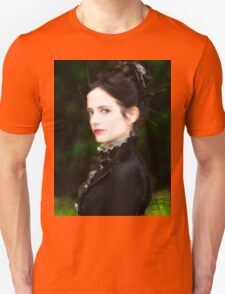 Penny Dreadful: Vanessa Ives Unisex T-Shirt