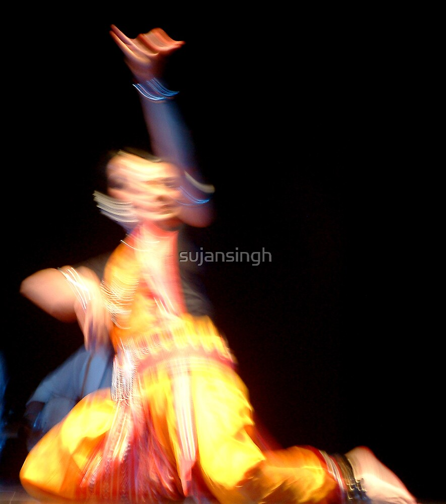 SONALMAN SINGH by sujansingh