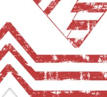 X-S Tech  Sticker