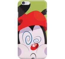 Gookie iPhone Case/Skin