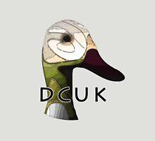 DCUK Unisex T-Shirt