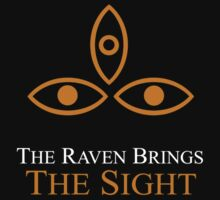 The Sight by BuckRogers