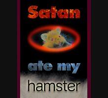 Satan's Hamster T-Shirt