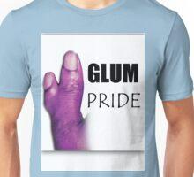 Glum Pride Unisex T-Shirt