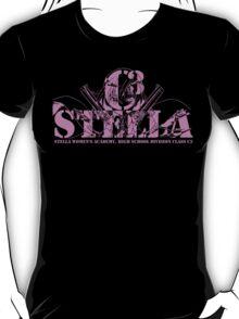Stella C3 T-Shirt