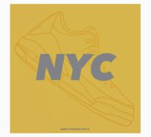 NYC / Smile Design 2014 Kids Clothes
