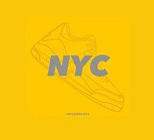 NYC / Smile Design 2014 by fgcsmile