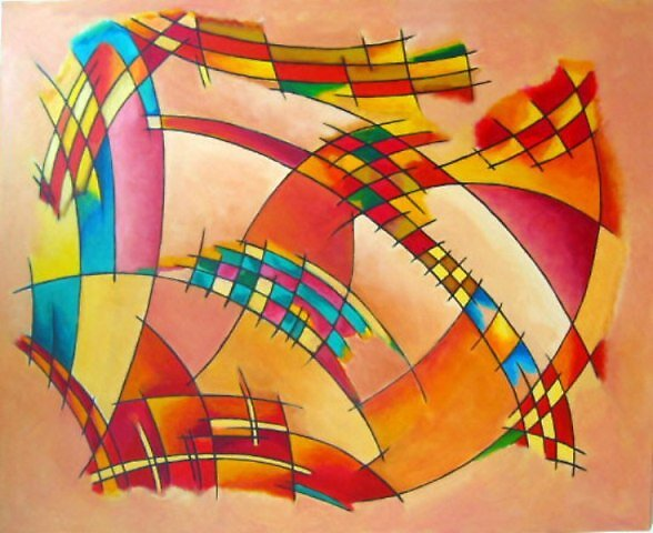 Sonata 8 by Nicolau  Campos