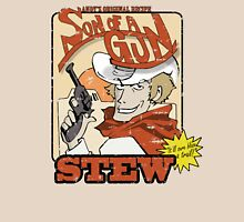 Andy's Son Of A Gun Stew Unisex T-Shirt