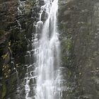 Apsley Falls NSW by naemick