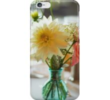 Little Vase iPhone Case/Skin