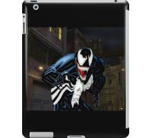 We Are Venom iPad Case/Skin