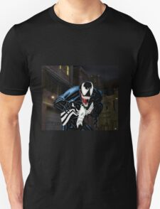 We Are Venom T-Shirt