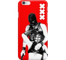 XXX iPhone Case/Skin