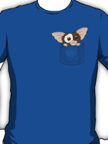 Pocket Gizmo  T-Shirt