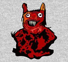 Red Man Unisex T-Shirt