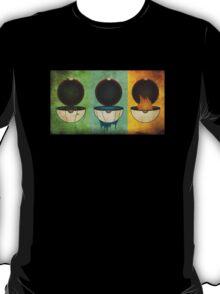 Pokemon Starter T-Shirt