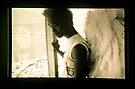 angel boy by Juilee  Pryor