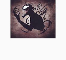 Carnage/Venom Unisex T-Shirt