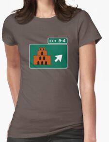 EXIT 8-4 T-Shirt