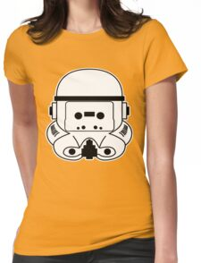 Cassette Trooper T-Shirt