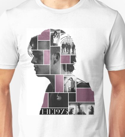 matt healy Unisex T-Shirt