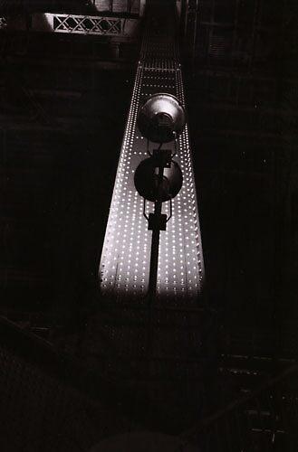Bridge 2 by Jason Moses