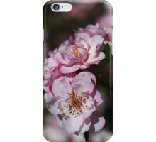 Crabapple Pink iPhone Case/Skin