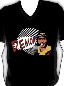 DEMON! the sequel T-Shirt