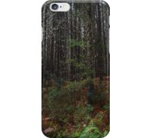 Plantation Strahan iPhone Case/Skin
